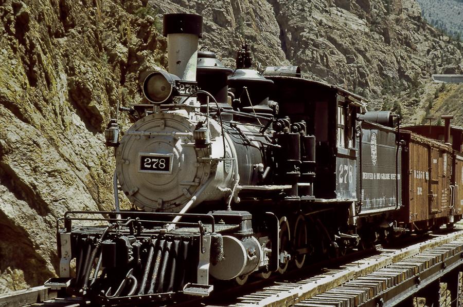 Cimarron_Train_9.jpg